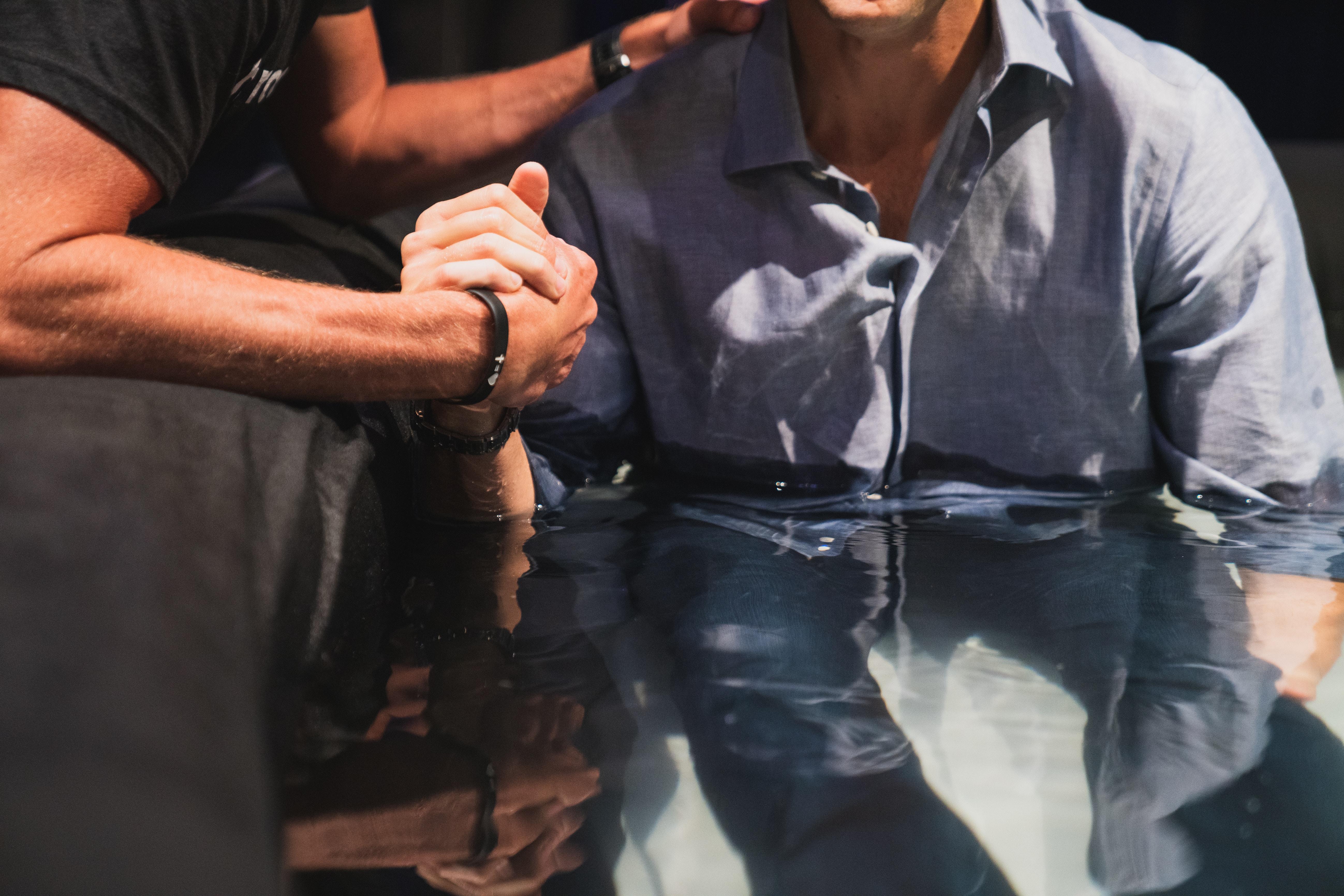connect-baptism