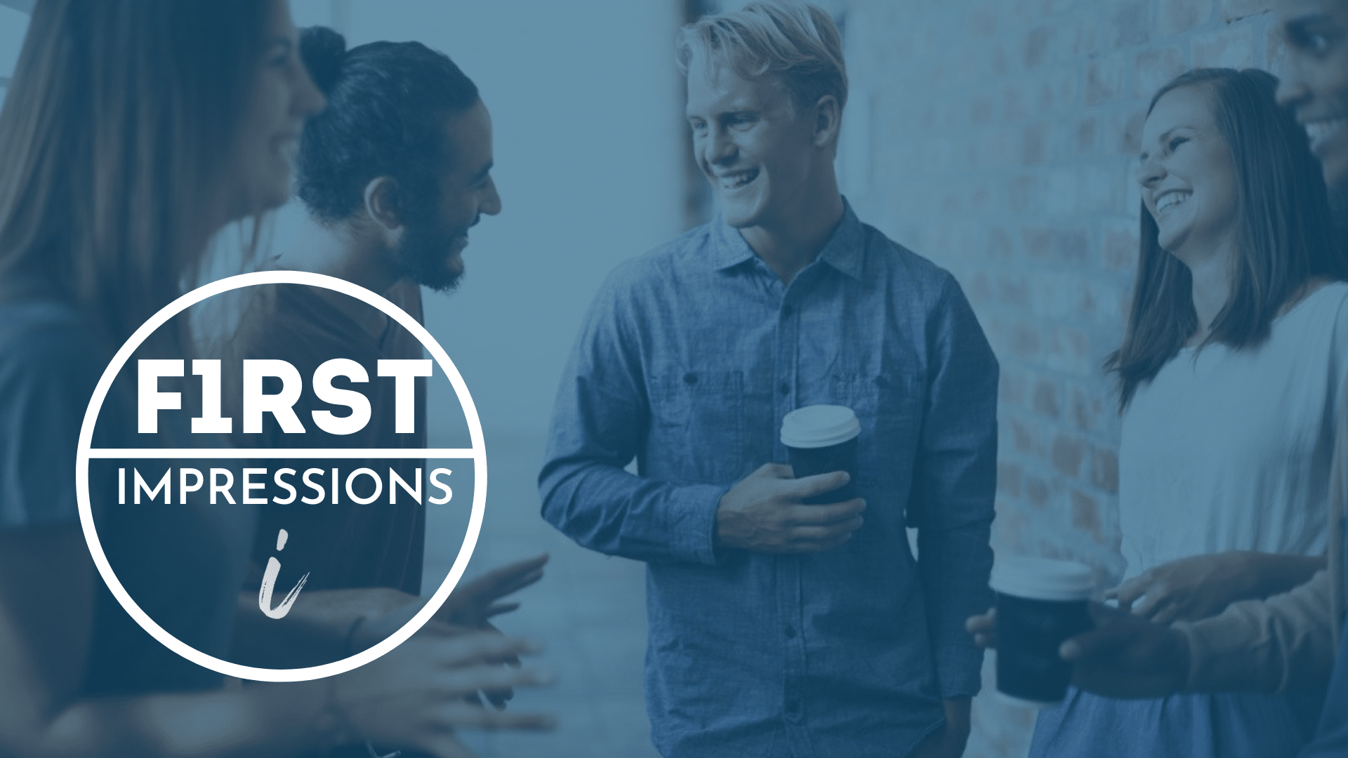 connect-firstimpressions