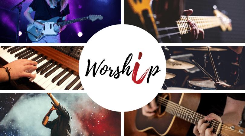 ministries-worship