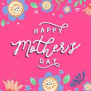 Worshiping Women (Mother's Day)